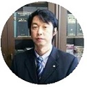 Yoshihitopopupmini